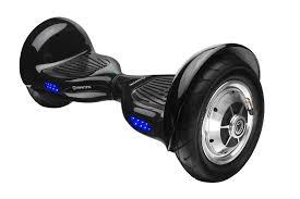 Deska elektryczna manta (hoverboard) opinie