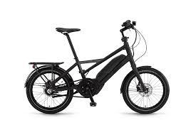 Rower elektryczny cena - sklep