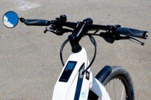Rower elektryczny opinie - forum - ranking
