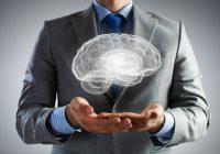 Smart Phrases - czy warto - jak stosować - apteka