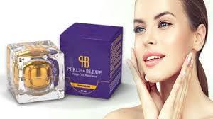 Perle bleue - gdzie kupić -  ceneo - allegro