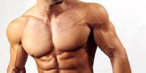 Musculin active - czy warto - producent - gdzie kupić