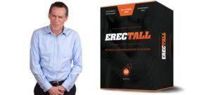 Erectall - Cena - efekty  - allegro