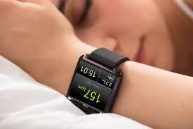 Healthwatch - recenzja - gdzie kupić - Cena