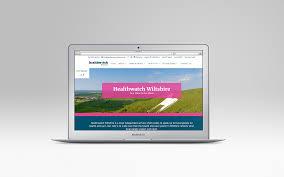 Healthwatch - ceneo - efekty - kompozycja