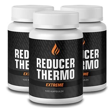 Reducer Termo Extreme - sklep