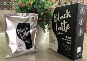 Black latte - gdzie kupić - forum - apteka