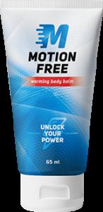 Motion free - gdzie kupić - sklep - cena