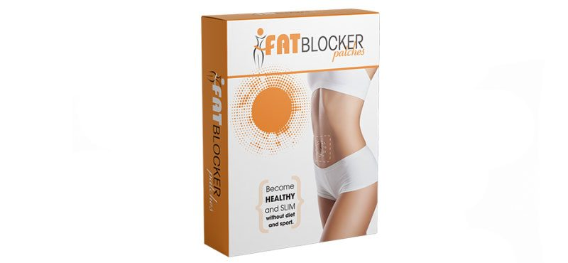 Fat Blocker Patches - opinie