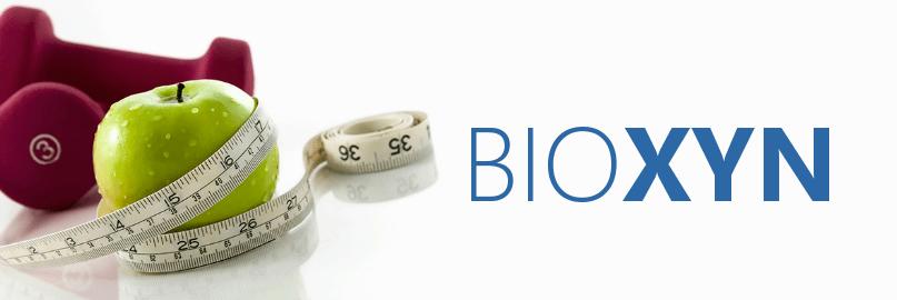 Bioxyn - cena - opinie