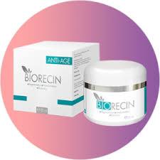 biorecin-okazja
