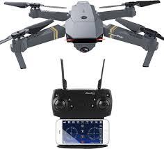 dronex pro - skład - efekt