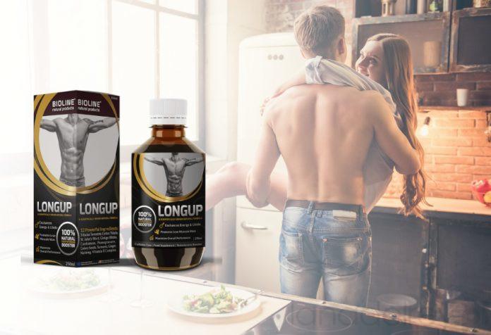 longup - forum - apteka