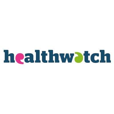 healthwatch - opinie - gdzie kupić