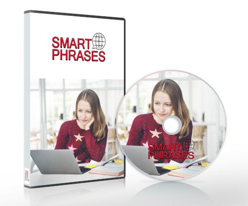smartphrases - opinie - gdzie kupić