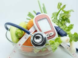 Diabeters - Polska - Efekty - Działanie