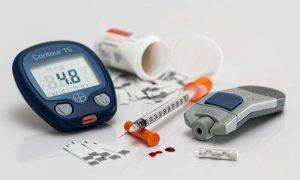Diabeters - forum - działanie - skład