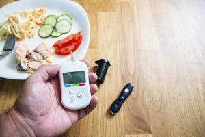 Diabeters - na cukrzycę - gdzie kupić - Polska - czy warto