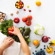 Diet N1 - efekty - opinie - sklep