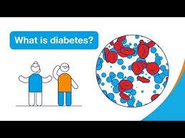 Diabeters - efekty - opinie - ceneo