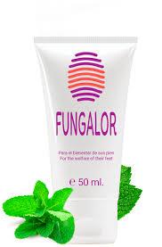 Fungalor - skład - gdzie kupić - allegro