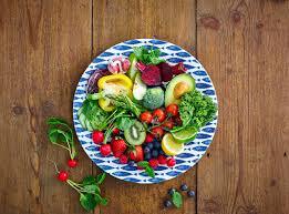 Diet N1 - na grzybicę - ceneo - allegro - producent
