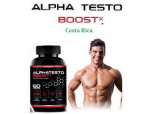 Alpha testo Boost - dla masy mięśniowej - apteka - sklep - efekty - Polska - producent - ceneo