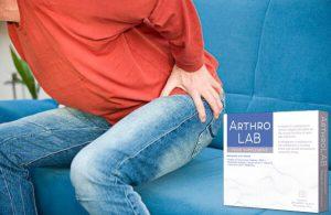 Arthro Lab - czy warto - opinie - gdzie kupić
