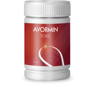 Avormin - Polska - opinie - producent