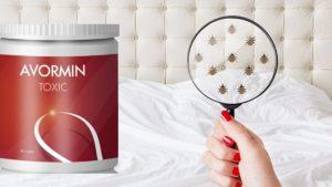 Avormin - apteka - działanie - gdzie kupić