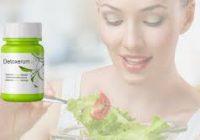 Detoxerum - detoksykacja organizmu - forum - ceneo - opinie