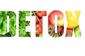 Detoxerum - detoksykacja organizmu - producent - allegro - efekty