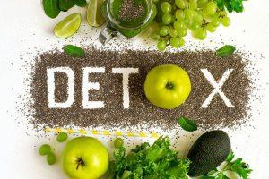 Detoxerum - sklep - działanie - czy warto