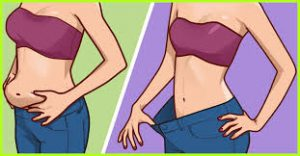 Just Skinny - jak stosować - allegro - cena