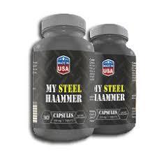 My Stell Haammer - gdzie kupić - forum - skład