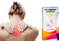 FlexOptima - ceneo - producent - sklep