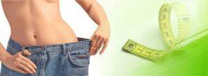 Keto Prime Diet - do odchudzania - opinie - czy warto - efekty