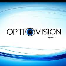 Optivision - poprawić wzrok - gdzie kupić - czy warto - Polska
