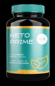 Keto Prime Diet - Advanced Weight Loss - gdzie kupić - ceneo - apteka