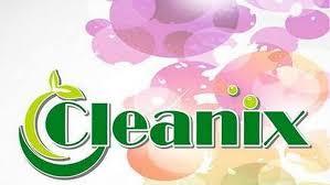CleaniX - środek przeciwbakteryjny - opinie - producent - jak stosować