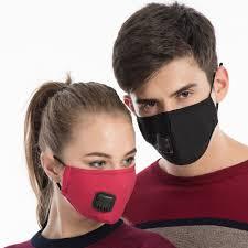 OxyBreath Pro - maska ochronna- działanie - ceneo - jak stosować