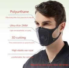 OxyBreath Pro - maska ochronna- apteka - forum - cena