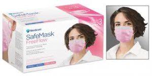 Coronavirus SafeMask - ceneo - gdzie kupić - apteka