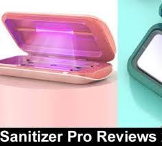 SmartSanitazer Pro - skład - efekty - sklep