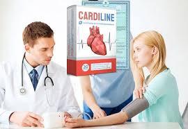 cardiline-promocja