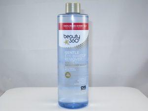 Beauty 360 - skład - gdzie kupić - allegro