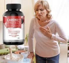 Cardio-9-promocja