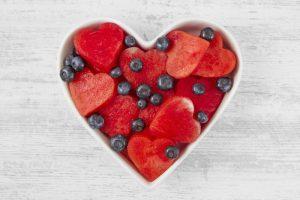 Cardiol - efekty - sklep - cena