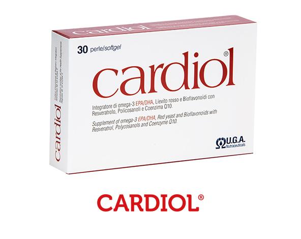 Cardiol - na nadciśnienie- skład - forum - opinie