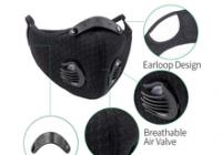 N95ProMask - maska ochronna - cena - gdzie kupić - sklep